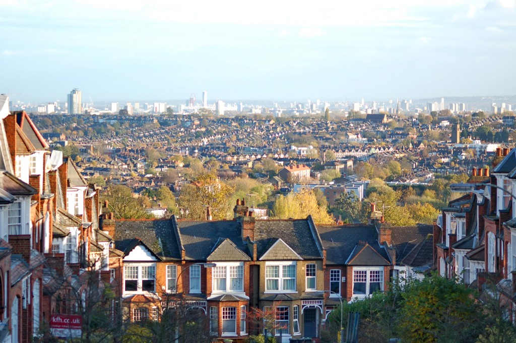 Muswell Hill Today I Muswell Hill Amp Fortis Green Association