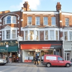 26-44 Muswell Hill Broadway