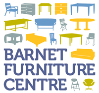 Barnet Furniture Centre