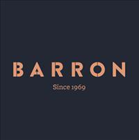 Barron Salon