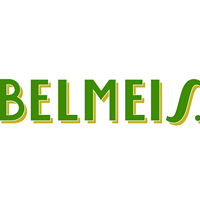 Belmeis Music and Food Bar