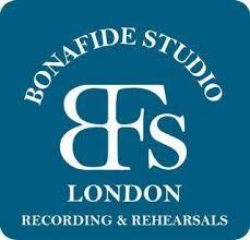 Bonafide Studio