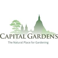Alexandra Palace Garden Centre