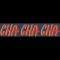 Cha Cha Cha