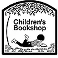 Muswell Hill Children's Bookshop