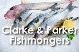 Clarke & Parker Fishmongers