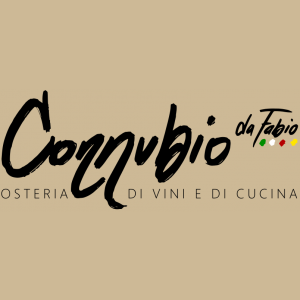 Connubio Restaurant