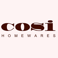Cosi Homewares
