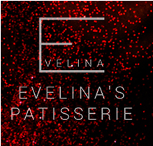 Evelina Patisserie