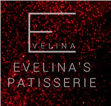 Evelina Patisserie