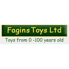 Fagins Toys