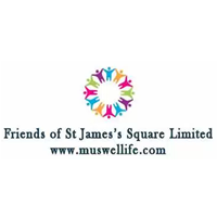 Friends of St James's