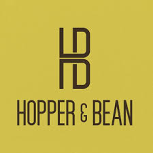 Hopper and Bean Café