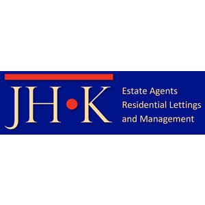 JHK Estate Agents