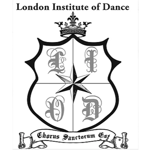 London Institute Of Dance