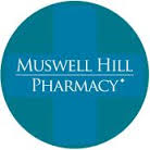 Muswell Hill Pharmacy