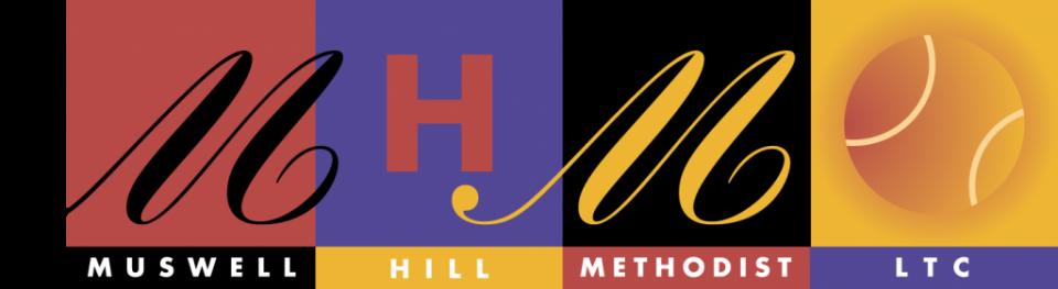 Muswell Hill Methodist Law Tennis Club