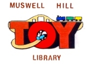Muswell Hill Toy Library