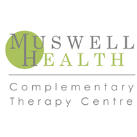 Muswell Health - Complementary Therapy Centre