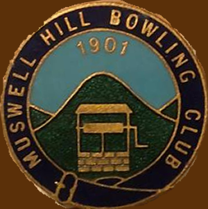 Muswell Hill Bowling Club