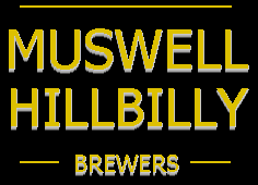 Muswell Hillbilly Brewers