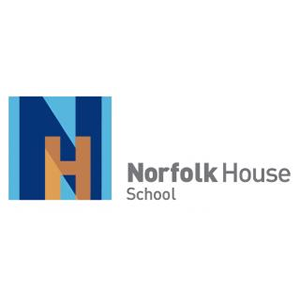 Norfolk House School
