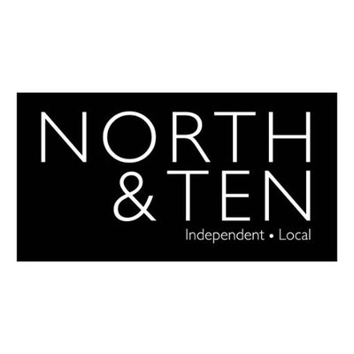 North & Ten Cafe