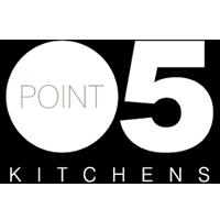 Point 5 Kitchens