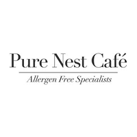 Pure Nest Cafe