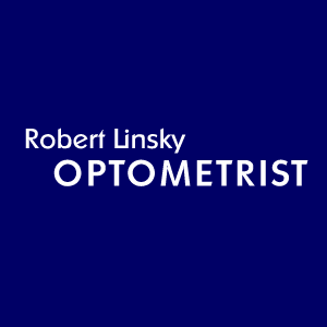 Robert Linsky Optometrist