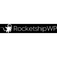 RocketshipWP