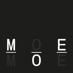 Design Studio MOE