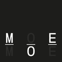 Design Studio MOE