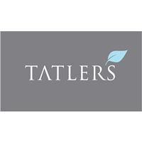 Tatlers Estate Agents