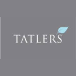 Tatlers Estate Agents