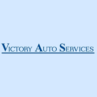 Victory Auto Services