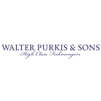 Walter Purkis And Sons