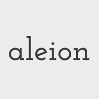 Aleion Restaurant