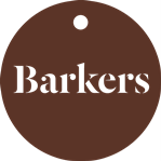 Barkers For Dogs