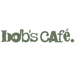 Bob's Café