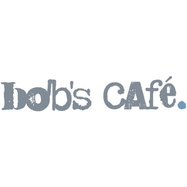 bob's cafe