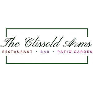The Clissold Arms