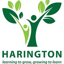 Harington Scheme