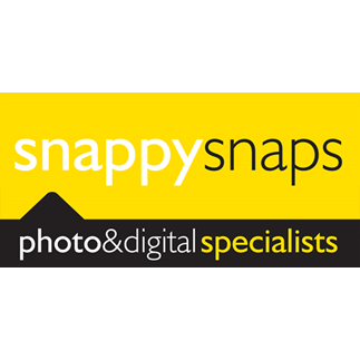 Snappy Snaps Muswell Hill