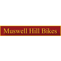 Muswell Hill Bikes