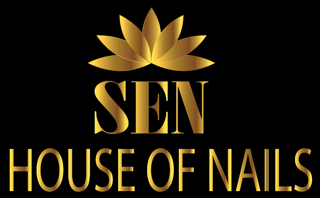 Sen House of Nails