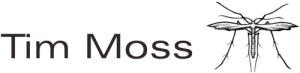 Tim Moss Furniture