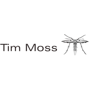 Tim Moss Kitchens