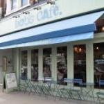 Bob's Cafe & Restaurant