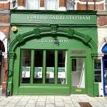 Collins Sarri Statham Stockbrokers July 2021